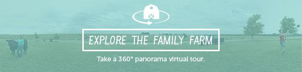explore-the-family-farm-callout