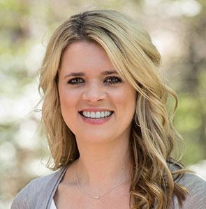 Shelly (Boshart) Davis